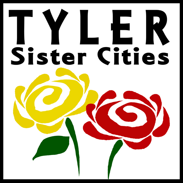 Tyler Sister Cities
