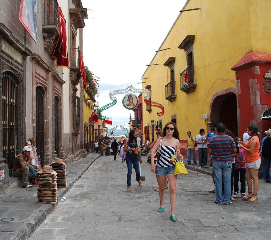 downtown-sanmiguel