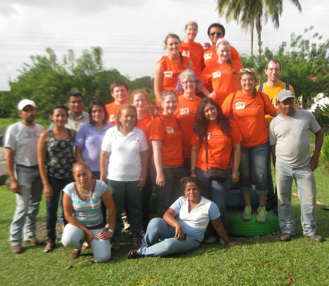 liberia-group