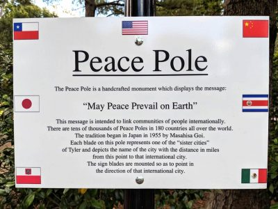 peace-pole-sign-2018